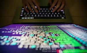 Tấn công mạng đe dọa thế giới thực