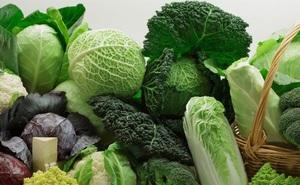 8 cách cải thiện sức khỏe đường ruột