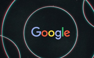 Phát hiện dự án bí mật mang tên Bernanke, giúp Google cạnh tranh không lành mạnh với các công cụ quảng cáo khác