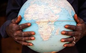 Phát hiện mới ở Tây Phi có thể thay đổi hoàn toàn lịch sử tiến hóa của loài người