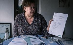 Bị tòa án tuyên bố đã chết cách đây hơn 3 năm, người phụ nữ khổ sở chứng minh mình vẫn sống