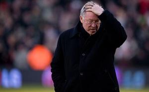 """Huyền thoại Man United dùng từ """"ghê tởm"""" khi biết Quỷ đỏ tham dự siêu giải đấu trị giá 6 tỷ USD"""