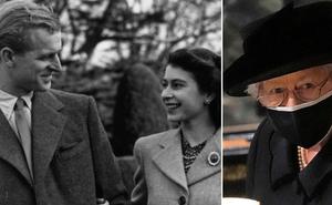 Công chúng xót xa khi nhận ra Nữ hoàng Anh sắp phải trải qua một sinh nhật cô đơn nhất trong suốt 7 thập kỷ