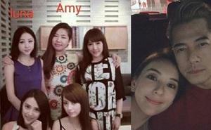 Kì quặc khóa học trở thành bạn gái/ vợ người nổi tiếng: Dạy từ lúc làm quen cho tới khi lên làm bà cả, 3 học viên đổi đời thành công