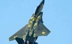 F-15EX: Sai lầm lớn nhất của Không quân Mỹ?