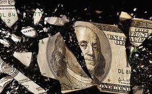 Đánh đổi 250.000 đô la để đổi một cuộc sống khác: Bài học đầy nước mắt của tôi sau nhiều tháng mất niềm tin vào cuộc sống