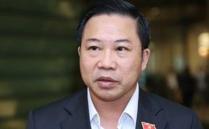 Đại biểu Lưu Bình Nhưỡng: Bảo vệ dân phố đánh 2 thiếu niên quá dã man, ác độc