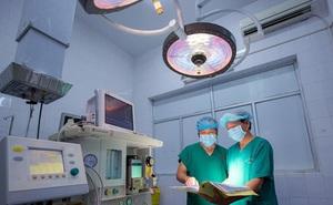 Bệnh viện Bưu Điện TPHCM bác thông tin hàng trăm bác sĩ, điều dưỡng nghỉ việc