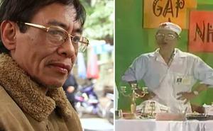 """""""Bác sĩ Hoa Súng"""" Hoàng Nhuận Cầm đột ngột qua đời"""