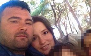 Chồng ra tay giết vợ vì loạt tin nhắn tán tỉnh với người đàn ông khác, không ngờ cú twist sau đó khiến tất cả mọi người ngỡ ngàng