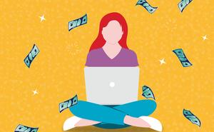 Chìa khóa vàng để làm chủ tài chính, giúp tiết kiệm được số tiền đáng kinh ngạc: Chưa thể giàu ngay nhưng ít ra là đỡ 'điên đầu' vì chưa cuối tháng đã hết tiền