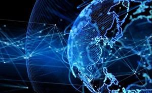 """Trung Quốc bắt đầu thử nghiệm quy mô lớn """"Internet tương lai"""""""