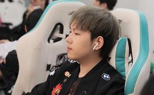 Trung Quốc chốt án phạt cực nặng dành cho các tuyển thủ Esports bán độ, Việt Nam nên lấy làm gương
