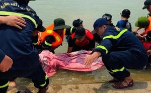 Người phụ nữ 49 tuổi chết đuối thương tâm ở hồ sinh thái