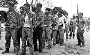 Bí mật về đảo Useppa: Trại huấn luyện kế hoạch xâm lược Cuba của CIA