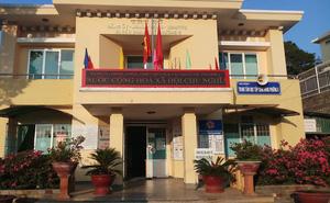 """Vụ phát hiện 2 Chủ tịch phường sử dụng ma túy trong căn hộ: Cảnh sát được báo tin về """"5 người ở quán ăn"""""""