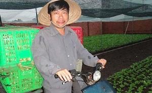 PV Nguyễn Hoài Nam bị khởi tố, bắt tạm giam do đăng tin sai sự thật về cán bộ ngành công an, viện kiểm sát
