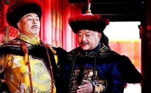 Ai dám mặc long bào của Hoàng đế Càn Long mà không bị xử tử?