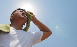 """Mùa hè năm nay có nóng """"khủng khiếp"""" như năm 2020 không?"""