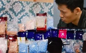 Một số cán bộ làm ngơ trong vụ bệnh nhân cầm đầu đường dây ma túy tại bệnh viện