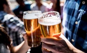 3 đồ uống có cồn đỡ hại sức khỏe hơn bia