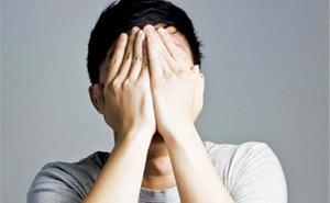 Tác hại khôn lường khi nam giới nghiện thủ dâm