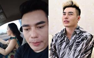 Lê Dương Bảo Lâm trượt thi lái xe lần thứ 14: Chỉ khổ người phụ nữ này!