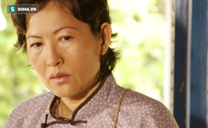 Nữ đại gia ngầm của giới cải lương: Chửi thẳng mặt ngôi sao, đến Hồng Vân cũng phải khóc