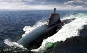 Mục đích Anh gia tăng số lượng đầu đạn hạt nhân là gì?