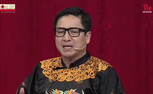 Chí Trung: Chúng tôi rất muốn nghệ sĩ miền Nam ra diễn Táo Quân nhưng không thể