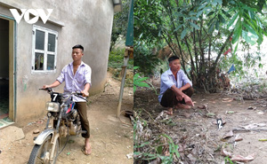 """Bất ngờ về kẻ """"nội gián"""" trong đường dây đưa 200 người xuất nhập cảnh trái phép ở Lào Cai"""