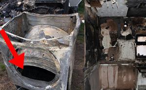 Đang đi làm thì hàng xóm gọi báo nhà cháy, người phụ nữ trở về chứng kiến cảnh tan hoang bắt nguồn từ món đồ nhiều gia đình sử dụng