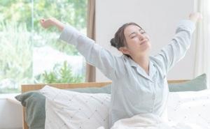 Hãy bỏ ngay những thói quen này khi thức dậy vào buổi sáng