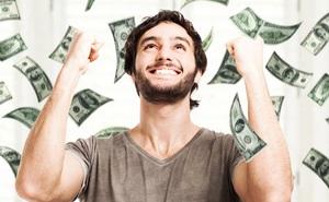 Bí mật để trở thành một thỏi ''nam châm hút tiền''