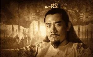 Trước mỗi lần đánh trận đều lệnh cho tướng sĩ mang vợ con đến 1 doanh trại, Chu Nguyên Chương làm vậy là có mục đích gì?
