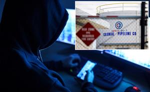 Vụ tấn công chưa từng có vào đường ống dẫn dầu huyết mạch của Mỹ: Thủ phạm hé lộ mục đích thực sự