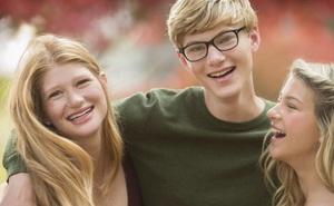 3 con nhà tỷ phú Bill Gates - tinh hoa của cuộc hôn nhân 27 năm cùng vợ cũ: Nhìn profile học tập khủng chỉ biết xuýt xoa ''con nhà người ta''