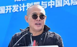 Lý Liên Kiệt bị thách đấu ở võ đài gây tranh cãi bậc nhất Trung Quốc