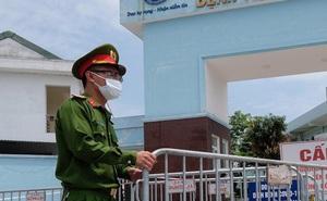 Phó Thủ tướng Vũ Ðức Ðam nói về giải pháp căn cơ phòng chống dịch