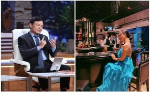 Nữ doanh nhân lên tiếng bênh vực Shark Phú: Những bông đùa định nghĩa bản lĩnh của phụ nữ làm kinh doanh
