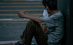 Nghèo không phải là cái tội, nhưng nghèo mà mang hai tâm lý này thì cả đời không ngóc đầu lên nổi