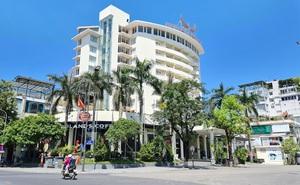 Khách sạn Mường Thanh Huế vi phạm quy định phòng chống dịch Covid-19