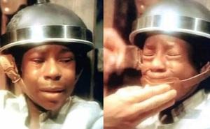Chuyện về tử tù trẻ nhất nước Mỹ bị hành hình trên ghế điện: Màn luận tội vỏn vẹn 10 phút và những giọt nước mắt từng khiến cả thế giới uất nghẹn