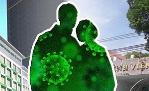 CDC Đà Nẵng: Vợ chồng giám đốc Hacinco không lây nhiễm Covid-19 ở Đà Nẵng