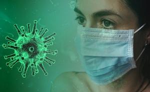 Triệu chứng COVID-19 thường xuất hiện theo thứ tự thế nào?