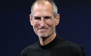 Như Steve Jobs từng nói: ''Những người thực sự đam mê có thể thay đổi thế giới'', chỉ cần kiên trì với điều này, ai cũng có cơ hội để thành công