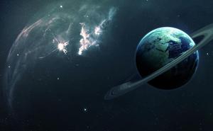Nếu sự kiện này không xảy ra, con người đã không xuất hiện trên Trái đất
