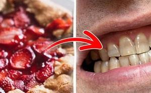 7 thói quen cần bỏ ngay nếu không muốn răng ố vàng, xỉn màu gây mất thẩm mỹ