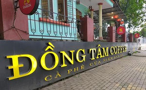 Thông báo tìm người có mặt tại Coffe Đồng Tâm, TP Yên Bái liên quan ca bệnh COVID-19