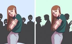7 bẫy tâm lý ''độc hại'' trong đời sống mà rất nhiều người mắc phải, bỏ đi được sẽ giúp ta dễ thở hơn